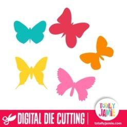 TJ-SVG-assorted_butterflies