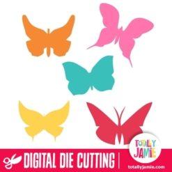 TJ-SVG-assorted_butterflies_2