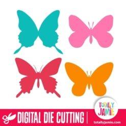 TJ-SVG-assorted_butterflies_5