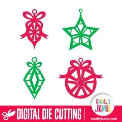 TJ-SVG-assorted_christmas_ornament_cutout_set