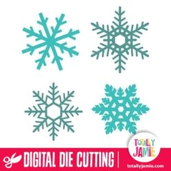 TJ-SVG-assorted_christmas_snowflakes_2