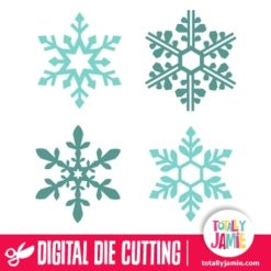 TJ-SVG-assorted_christmas_snowflakes_3