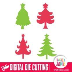 TJ-SVG-assorted_christmas_tree