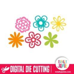 TJ-SVG-assorted_flowers_set_4