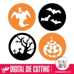 TJ-SVG-assorted_halloween_circles