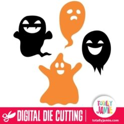 TJ-SVG-assorted_halloween_ghost