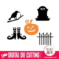 TJ-SVG-assorted_halloween_set_2