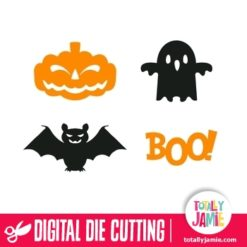 TJ-SVG-assorted_halloween_set_5