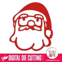Christmas Santa Claus 2