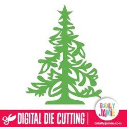TJ-SVG-christmas_tree_flourish_ornament_1