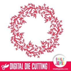 TJ-SVG-christmas_wreath_decoration_1