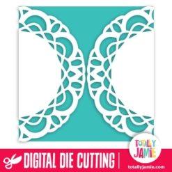 TJ-SVG-doily_gatefold_card_1