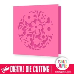 TJ-SVG-floral_flourish_background_circle_card