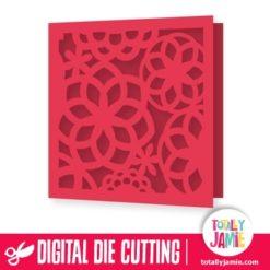 TJ-SVG-floral_fretwork_lace_pattern_card