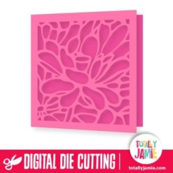 TJ-SVG-floral_square_lace_background_card