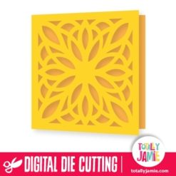 TJ-SVG-flourish_lace_decoration_card