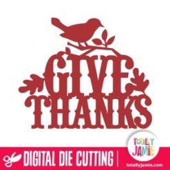 TJ-SVG-give_thanks_birds_leaves_decoration