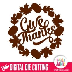 TJ-SVG-give_thanks_title_harvest_wreath