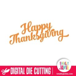 TJ-SVG-happy_thanksgiving_brush_script_title