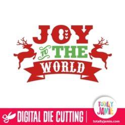 TJ-SVG-joy_to_the_world_word_art