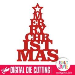 TJ-SVG-merry_christmas_tree_title
