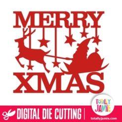 TJ-SVG-merry_xmas_title_christmas_santa_scene