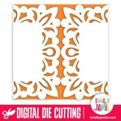 TJ-SVG-ornate_flourish_gatefold_card