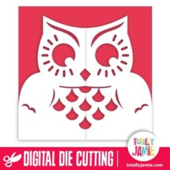 TJ-SVG-owl_gatefold_card