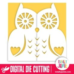 TJ-SVG-owl_gatefold_card_2