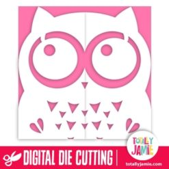 TJ-SVG-owl_gatefold_card_3