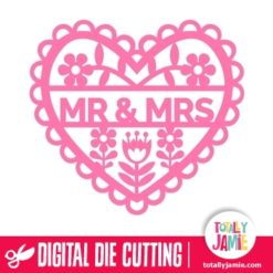 TJ-SVG-retro_flowers_fretwork_heart_mr_and_mrs