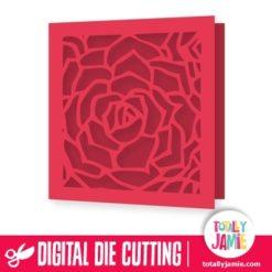 TJ-SVG-rose_lace_background_card