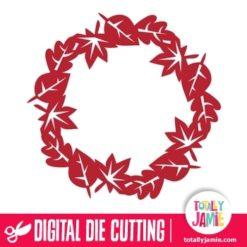 TJ-SVG-thanksgiving_harvest_wreath_1