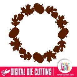 TJ-SVG-thanksgiving_harvest_wreath_2