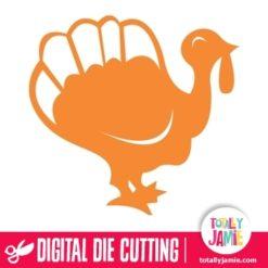 TJ-SVG-thanksgiving_turkey_cutout