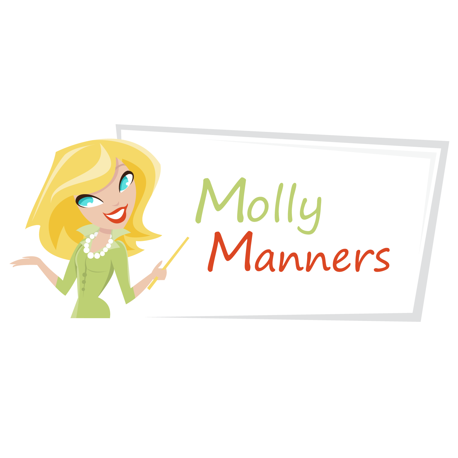 molly_manners_large